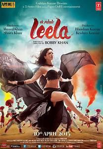 Ek Paheli Leela (#2 of 4): Mega Sized Movie Poster Image ...