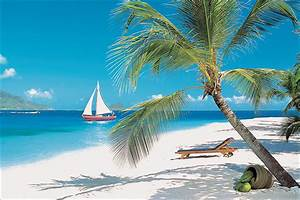 key west all inclusive wedding packages With all inclusive honeymoon packages