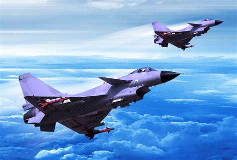 中国国防_裕安图片网