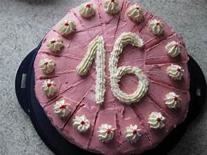 Torte Schnell Einfach : himbeer sahne torte schnell einfach lecker von vollekatti ein thermomix rezept aus der ~ Eleganceandgraceweddings.com Haus und Dekorationen