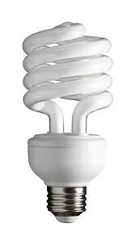 energy saving tips save money on your utilities