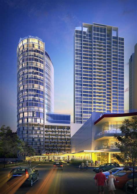 surabaya hotel ciputra hotels indonesia deal value today picks guest favorite