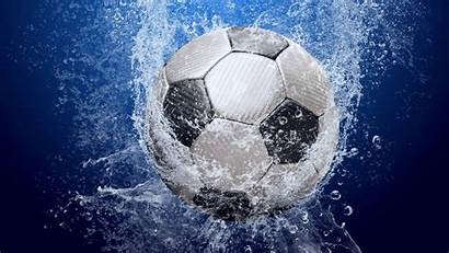 Football 3d Splash Desktop Renderhub