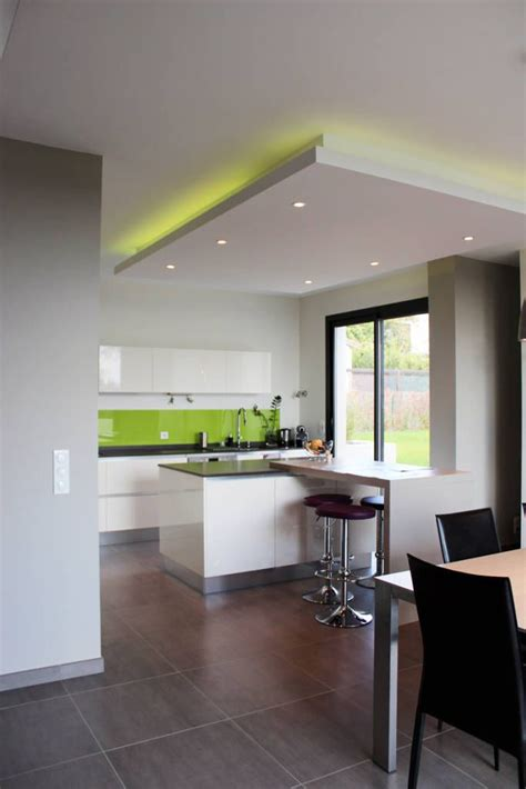 eclairage plafond cuisine led les 25 meilleures idées de la catégorie led plafond sur luminaires à led pour le