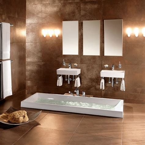 villeroy boch tile 282430 x 60cm uk bathrooms