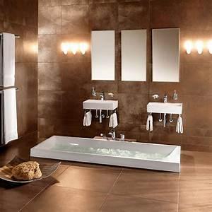 villeroy boch fire ice tile 282430 x 60cm uk bathrooms With villeroy and boch tiles for bathrooms