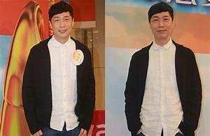 Steven Ma Wants To Follow Nicky Wu U2019s Emba Footsteps