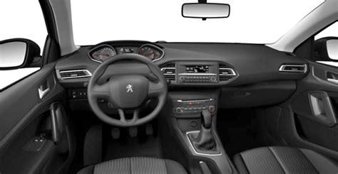 peugeot 308 sw al volante listino peugeot 308 sw prezzo scheda tecnica consumi