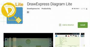 9  Best Network Drawing Software Free Download For Windows  Android  Mac