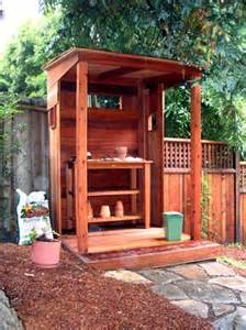 stunning images blueprints for a shed 17 best ideas about potting sheds on