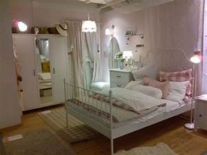 Zimmer Trennen Ikea : znalezione obrazy dla zapytania hemnes inspiration ikea ~ A.2002-acura-tl-radio.info Haus und Dekorationen