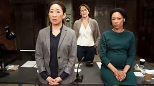 Killing Eve Season 3 spoilers hinted ahead of release date ...