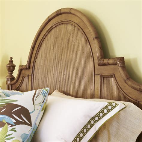 tommy bahama home beach house queen size belle isle