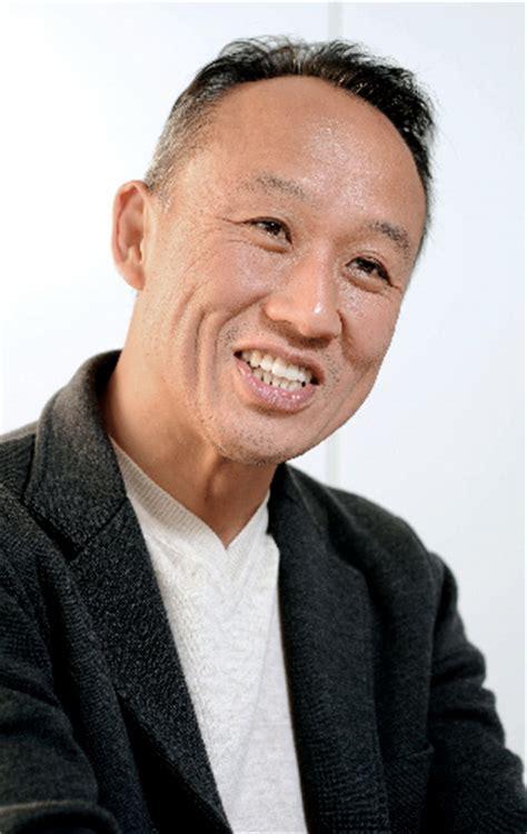 masahiko nishimura asianwiki