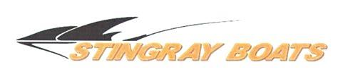 Stingray Boats Australia by Stingray Boats By Stingray Boats Aust Pty Ltd 1213418