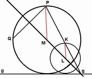 Tangente Berechnen Mit Punkt : zahlreich mathematik hausaufgabenhilfe geg 2 punkte ~ Themetempest.com Abrechnung