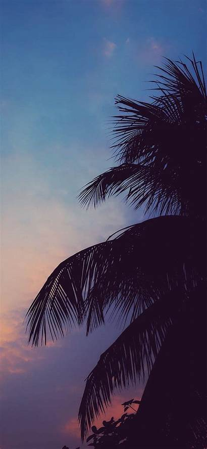 Chill Wallpapers Vibes Aesthetic Backgrounds Desktop Iphone
