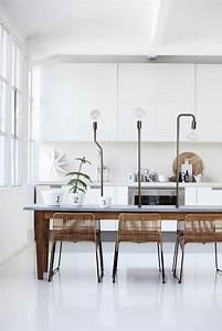 House Doctor Papiersterne : styling and inspiration lianne koster house doctor 2013 ~ Michelbontemps.com Haus und Dekorationen