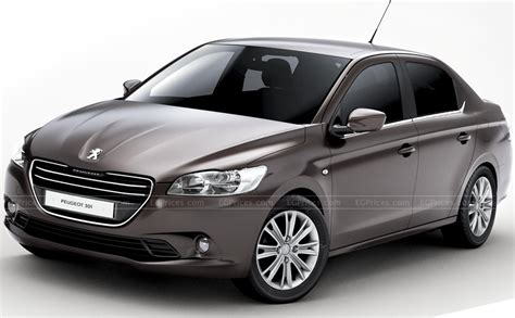 peugeot 2015 price peugeot 301 a t high line 2015 price in egypt