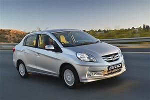 Honda Brive : honda brio sedan in south africa ~ Gottalentnigeria.com Avis de Voitures