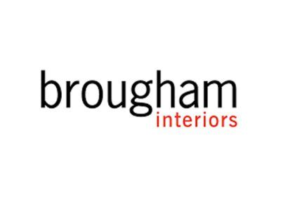 brougham interiors vancouver the armoury district vancouver s newest design