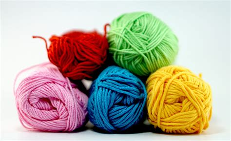 yarn  hook combination  crocheting amigurumi sugaridoo