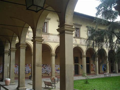 Libreria Universitaria Firenze by Riforma Sanit 224 Dal Primo Gennaio Si Parte Sttoscana