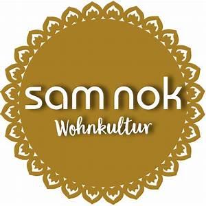Sam Nok Hannover : sam nok on twitter ab 17 uhr asiatischer kulturabend benefiz veranstaltung zu ~ Eleganceandgraceweddings.com Haus und Dekorationen