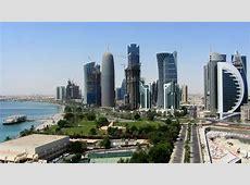 Cost of living in Qatar 2015 Chart Doha Life