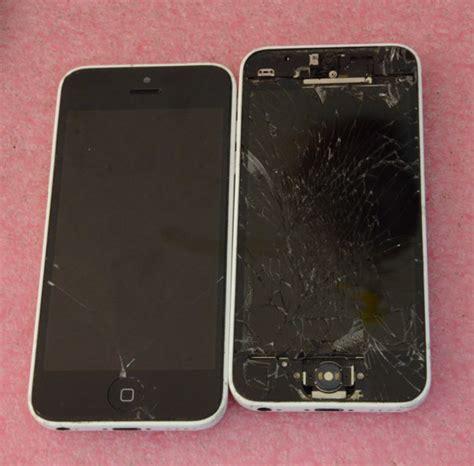 iphone model a1349 smartphone lot apple iphone model 1456 a1349 a1303