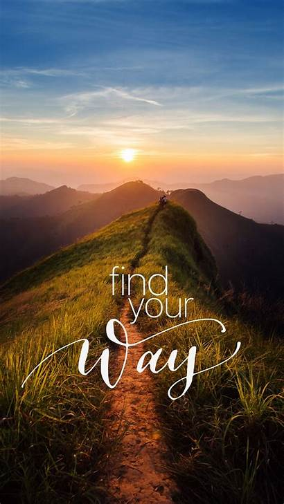Quotes Motivation Way Finding Inspiration Inspiring Wall