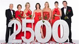 1 Rote Rose Bedeutung : bilder 2500 folgen rote rosen rote rosen ard das erste ~ Whattoseeinmadrid.com Haus und Dekorationen