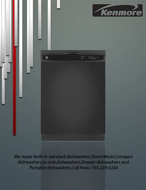 Samsung Washing 4e Error Codes Machine