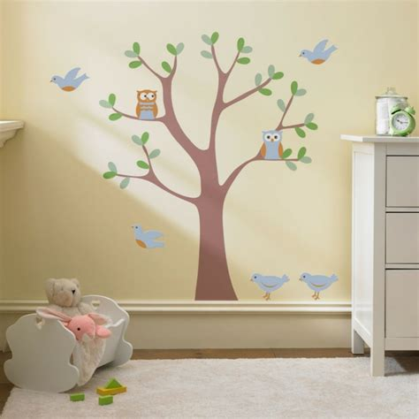 frise chambre bebe fille le pochoir mural 35 id 233 es cr 233 atives pour l int 233 rieur