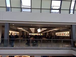 Oez München öffnungszeiten : apple store oez tel 089 2040028 bewertung ~ Orissabook.com Haus und Dekorationen