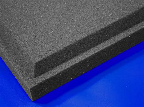 Soundproof Suspended Ceiling Tiles by Soundproofing Sound Acoustic Foam Drop Ceiling Tiles