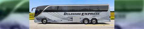 bureau d 騁ude automobile reliable delaware transportation delaware express