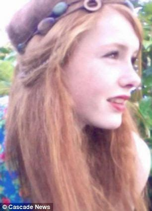 emily atack ginger helena farrell 15 killed herself after being bullied for