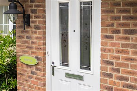 Upvc Door Styles Staffordshire And Stoke-on-trent, Uk A Frame House Building Online Five Bedroom Floor Plans Kitchen Pull Out Faucets Delta Faucet Replacement Parts Small Homes With Spray Home Plan Magazines