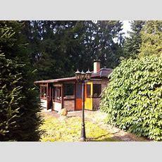 Kleines Ferienhaus Kaufen Kleines Haus Zirkow Ferienhaus