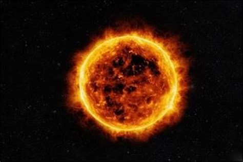 China claims - we have fake sun 10 times more powerful ...