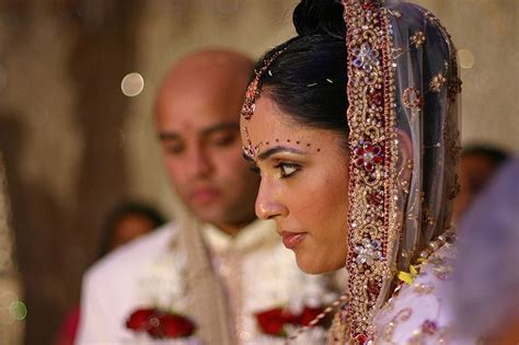 arranged india marriages america indian books wikipedia indians americans place still upload cultural take