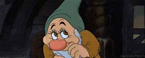 Seven Dwarfs GIFs - Find & Share on GIPHY