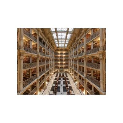 File:George-peabody-library.jpg