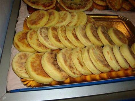 cuisine ramadan cuisine marocaine facile ramadan paperblog