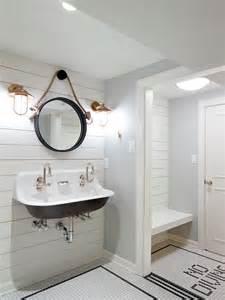 pool house bathroom ideas best 20 pool house bathroom ideas on pool bathroom pool house designs and pool
