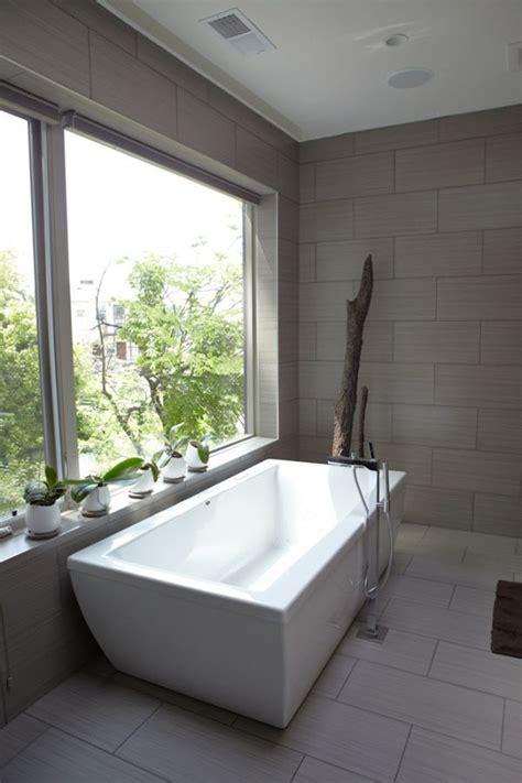 bathroom ideas contemporary 25 contemporary bathrooms design ideas