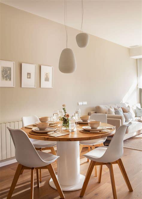 decora tu salon comedor  el feng shui comedor mesas