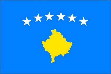 couleurs cuisine encyclopédie larousse en ligne drapeau du kosovo