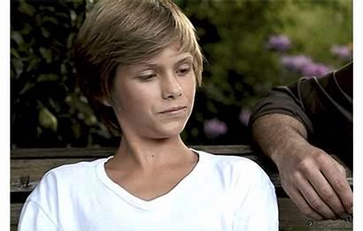 Das Sommerhaus Boy Movies
